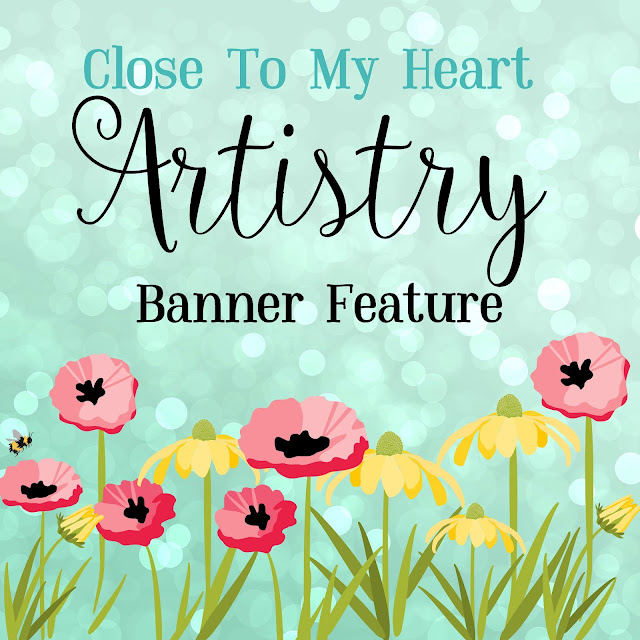 Artistry Banner function