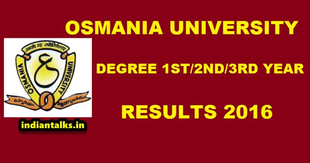 OU-Degree-2016-Results