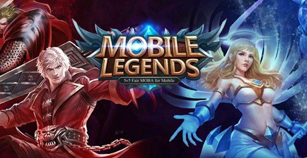 mobile legends mod apk unlimited diamond 2018