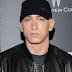 HDD diz que Interscope planeja lançar novo álbum do Eminem no último trimestre