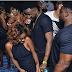 Ibadan Girls LOCK Kiss Daniel Down... But We Want No Baby Drama (PHOTO)