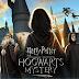 Pets Arrive in Harry Potter: Hogwarts Mystery!