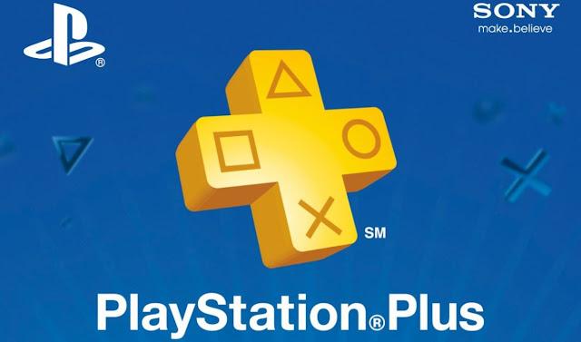 سوني تنطلق في توزيع هدايا مجددا لمشتركي خدمة PlayStation Plus و هذا رابط التأكد ..
