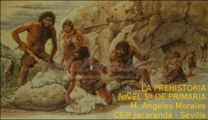 http://clic.xtec.cat/db/jclicApplet.jsp?project=http://clic.xtec.cat/projects/prehisto/jclic/prehisto.jclic.zip&lang=es&title=La+Prehistoria