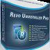 Revo Uninstaller 3.1.8 Pro Portable Preactivado - Desinstala Tus Programas sin Dejar Rastros