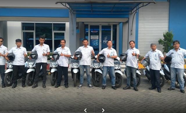 Lowongan Kerja Bagian Operator SPBG di PT Permata Karya Jasa (Lulusan SMA/SMK/Setara)