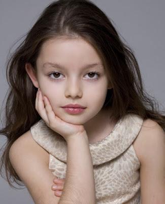 صور اجمل صور اطفال صغار 2019 صوري اطفال جميله most+beautiful+child