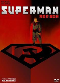 http://superheroesrevelados.blogspot.com.ar/2013/02/superman-red-son.html