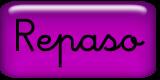 http://desvandpalabras.blogspot.com.es/p/repaso-unidad-10.html