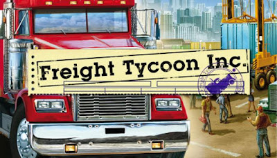 Freight Tycoon, Game Freight Tycoon, Spesification Game Freight Tycoon, Information Game Freight Tycoon, Game Freight Tycoon Detail, Information About Game Freight Tycoon, Free Game Freight Tycoon, Free Upload Game Freight Tycoon, Free Download Game Freight Tycoon Easy Download, Download Game Freight Tycoon No Hoax, Free Download Game Freight Tycoon Full Version, Free Download Game Freight Tycoon for PC Computer or Laptop, The Easy way to Get Free Game Freight Tycoon Full Version, Easy Way to Have a Game Freight Tycoon, Game Freight Tycoon for Computer PC Laptop, Game Freight Tycoon Lengkap, Plot Game Freight Tycoon, Deksripsi Game Freight Tycoon for Computer atau Laptop, Gratis Game Freight Tycoon for Computer Laptop Easy to Download and Easy on Install, How to Install Freight Tycoon di Computer atau Laptop, How to Install Game Freight Tycoon di Computer atau Laptop, Download Game Freight Tycoon for di Computer atau Laptop Full Speed, Game Freight Tycoon Work No Crash in Computer or Laptop, Download Game Freight Tycoon Full Crack, Game Freight Tycoon Full Crack, Free Download Game Freight Tycoon Full Crack, Crack Game Freight Tycoon, Game Freight Tycoon plus Crack Full, How to Download and How to Install Game Freight Tycoon Full Version for Computer or Laptop, Specs Game PC Freight Tycoon, Computer or Laptops for Play Game Freight Tycoon, Full Specification Game Freight Tycoon, Specification Information for Playing Freight Tycoon, Free Download Games Freight Tycoon Full Version Latest Update, Free Download Game PC Freight Tycoon Single Link Google Drive Mega Uptobox Mediafire Zippyshare, Download Game Freight Tycoon PC Laptops Full Activation Full Version, Free Download Game Freight Tycoon Full Crack, Free Download Games PC Laptop Freight Tycoon Full Activation Full Crack, How to Download Install and Play Games Freight Tycoon, Free Download Games Freight Tycoon for PC Laptop All Version Complete for PC Laptops, Download Games for PC Laptops Freight Tycoon Latest Version Update, How to Download Install and Play Game Freight Tycoon Free for Computer PC Laptop Full Version, Download Game PC Freight Tycoon on www.siooon.com, Free Download Game Freight Tycoon for PC Laptop on www.siooon.com, Get Download Freight Tycoon on www.siooon.com, Get Free Download and Install Game PC Freight Tycoon on www.siooon.com, Free Download Game Freight Tycoon Full Version for PC Laptop, Free Download Game Freight Tycoon for PC Laptop in www.siooon.com, Get Free Download Game Freight Tycoon Latest Version for PC Laptop on www.siooon.com.
