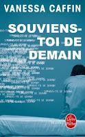 http://www.lesperlesdekerry.fr/2017/06/chronique-souviens-toi-de-demain.html