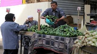 الحكومة المصرية تعلن برنامج مساعدات اجتماعية بقيمة 5.2 مليار دولار