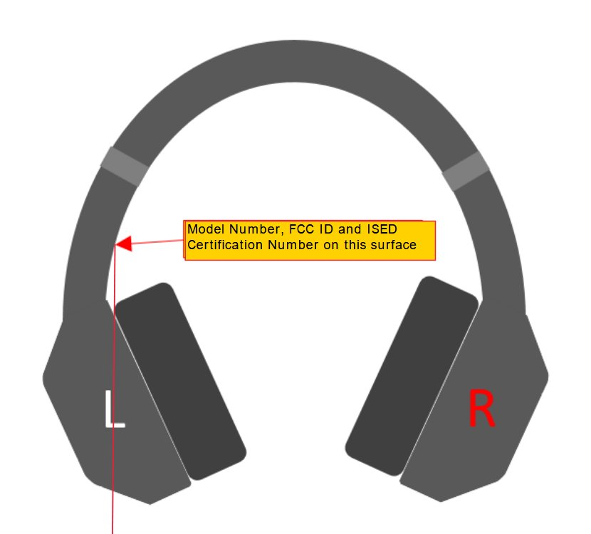 869bb92274e Sony has recently launched the new WH-XB700 wireless Bluetooth headphones,  I wrote about these back in early January for the CES post, expecting them  to ...