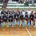 Copa Tv Tem masculina: Itupeva vence 1º jogo e abre vantagem na semifinal