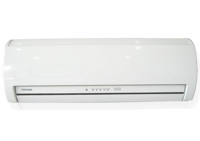 Điều hòa Toshiba 1 chiều Inverter 8500 H10BACVS