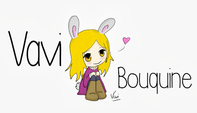 http://vavibouquine.blogspot.fr/