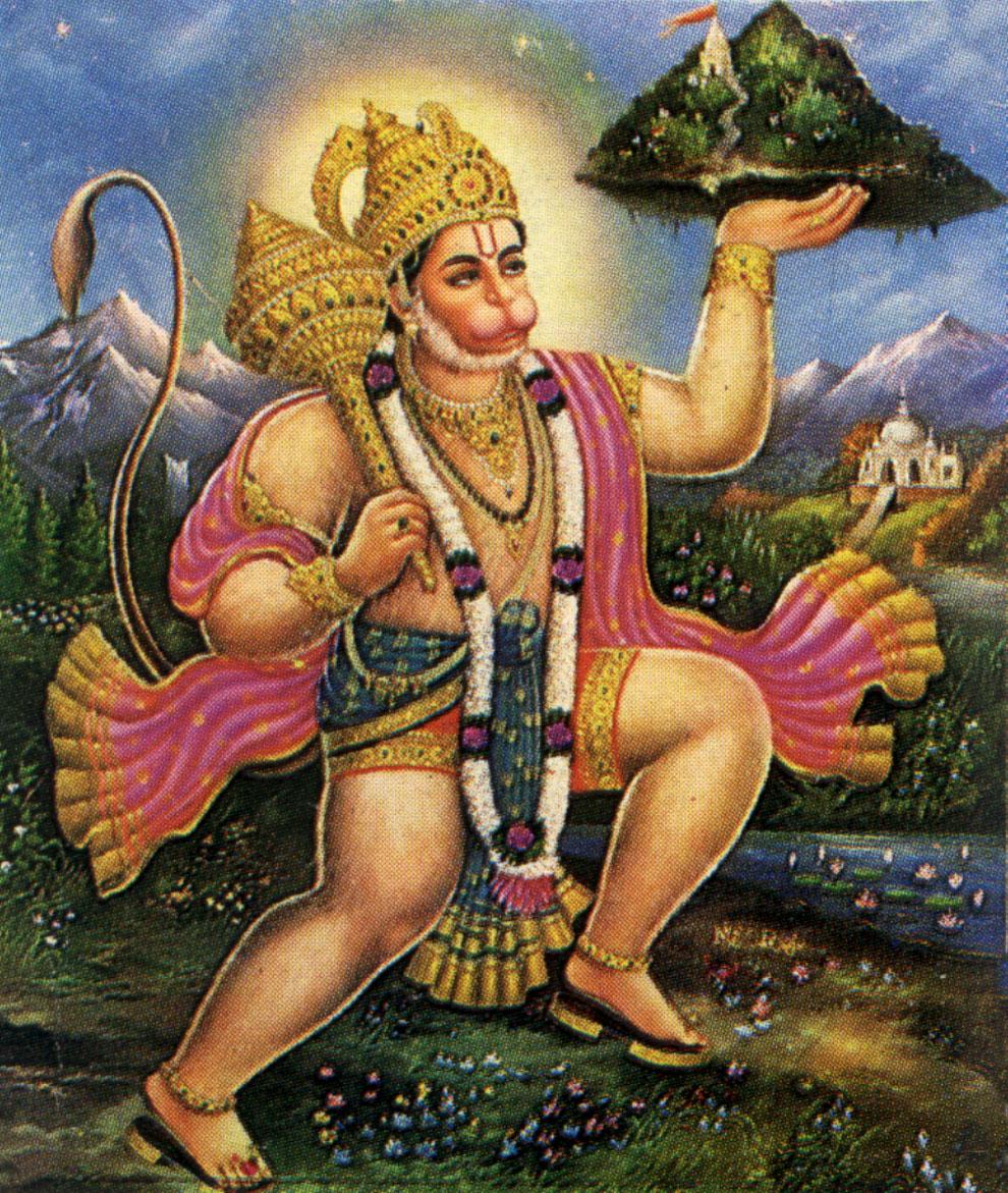 Panchmukhi Ganesh Wallpaper Hd God Pictures Wallpapper Lord Hanuman Ji Wallpapper Or Images