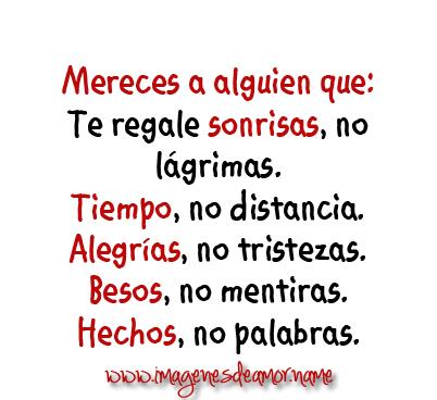 Imagenes Con Frases Para Hacer El Amor