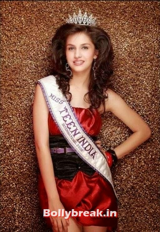 Femina Miss India World 2014 Koyal Rana Pictures, Miss India 2014 Koyal Rana Wallpapers