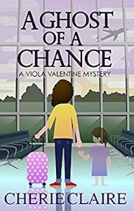 https://www.amazon.com/Ghost-Chance-Viola-Valentine-Mystery-ebook/dp/B01N332XOD