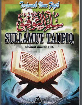 Terjemahan Kitab Sulamut Taufiq (PDF)