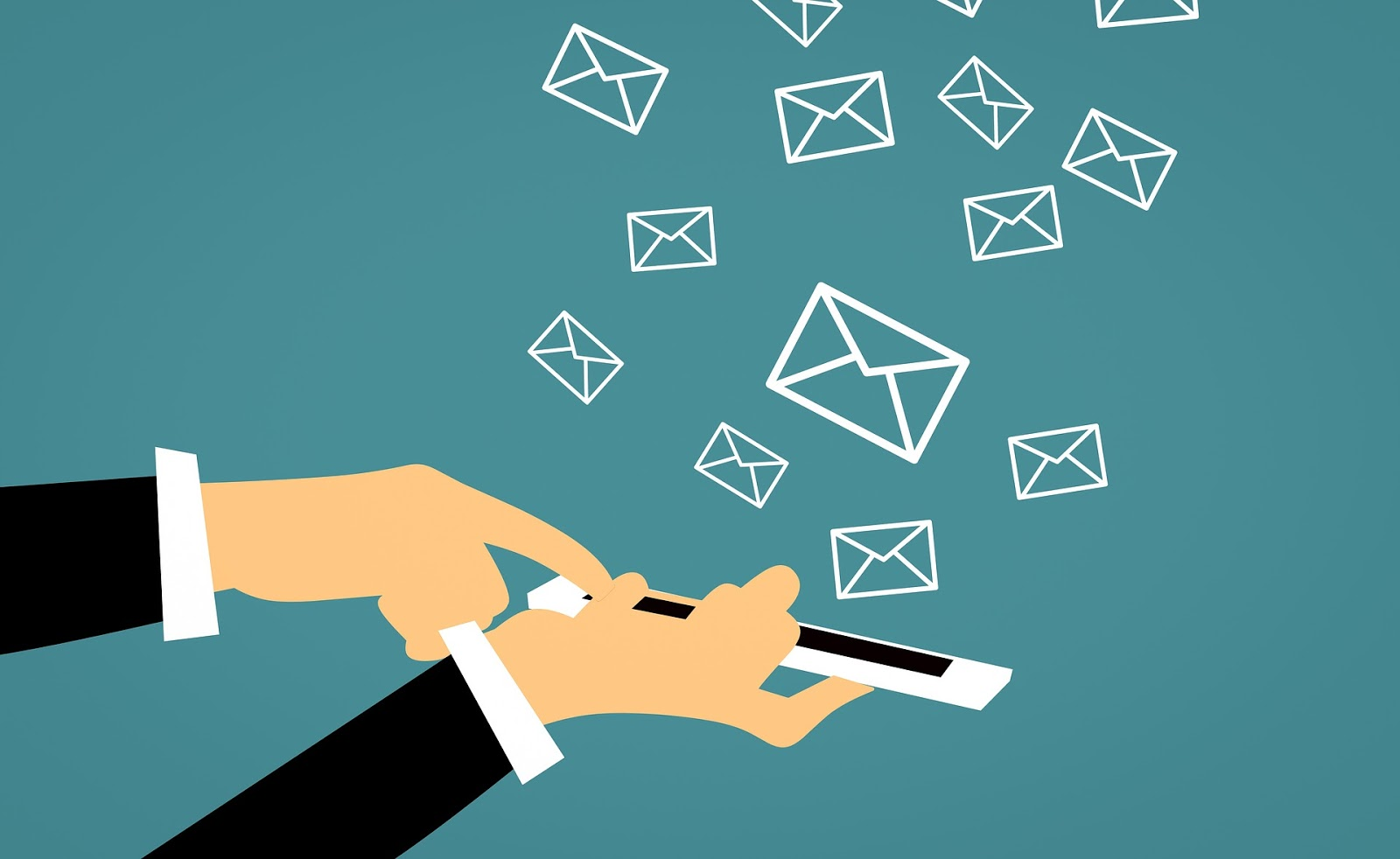 Benefits of MSG91 for start-ups to engage more customer via SMS