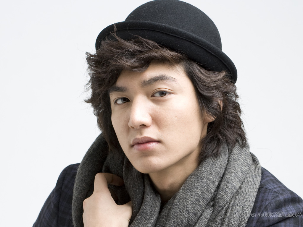 gu jun pyo hd