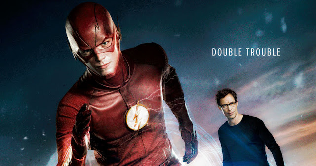 Tom Cavanagh de The Flash carga contra Zack Snyder