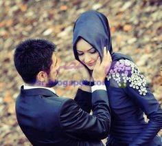 صور حب بدون كلام