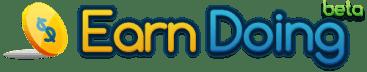 شرح موقع EarnDoing للربح من اكمال العروض+اثبات دفع شخصي
