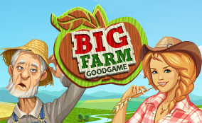 Goodgame_Big_Farm