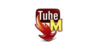 Tubemate Youtube Downloader Free iOS 10/11 Download And Install