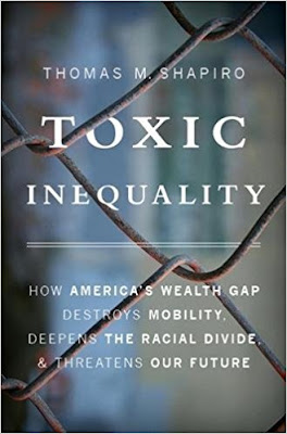 https://www.amazon.com/Toxic-Inequality-America-s-Destroys-Threatens/dp/0465046932/ref=sr_1_1?ie=UTF8&qid=1491851887&sr=8-1&keywords=toxic+inequality