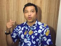 """Lagu """"Bagimu Negeri"""" dinilai Sesat Penyair Taufik Ismail, Reaksi Anang Mengejutkan"""