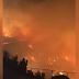 Kalifornija gori: Najmanje 31 osoba mrtva, 200 nestalih (VIDEO)