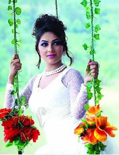 Monalisa Bangladeshi Actress Sex Scandal