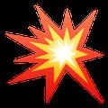 Snapchat Trophie: Fireworks