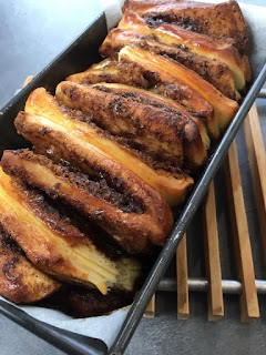 Pull-Appart-Bread-café-cannelle-Gontran-Cherrier