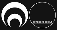 http://www.echocord.com/http/wwwkompaktfm/labels/echocordcolour/