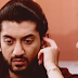 Ishqbaaz: Future Story Twist Revealed