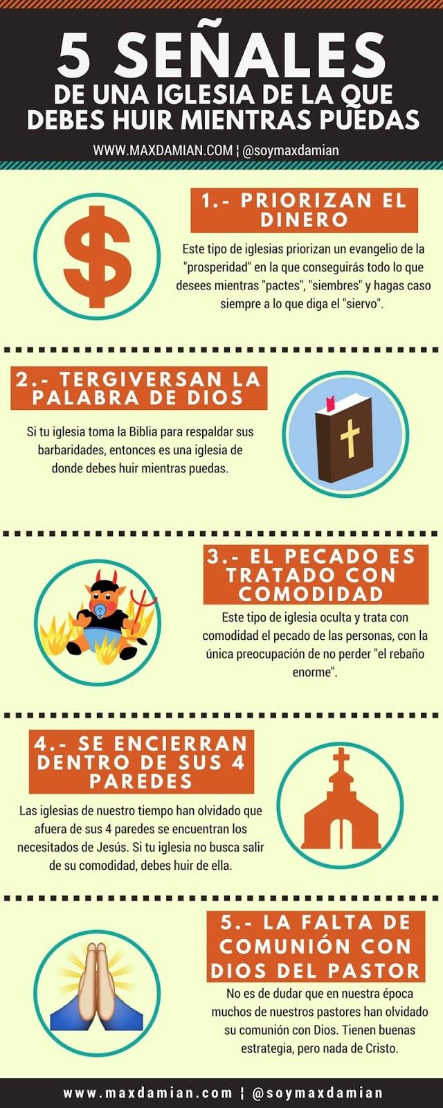 infografias-cristianas-de-iglesias-falsas