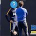 Boca: este jugador se despide? | Guillermo lo puso en la lista de transferibles
