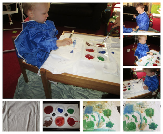 stain removing washing powder removes all tough stains on children's clothes