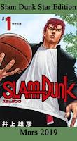 http://blog.mangaconseil.com/2018/12/nouvelle-edition-slam-dunk-star-edition.html