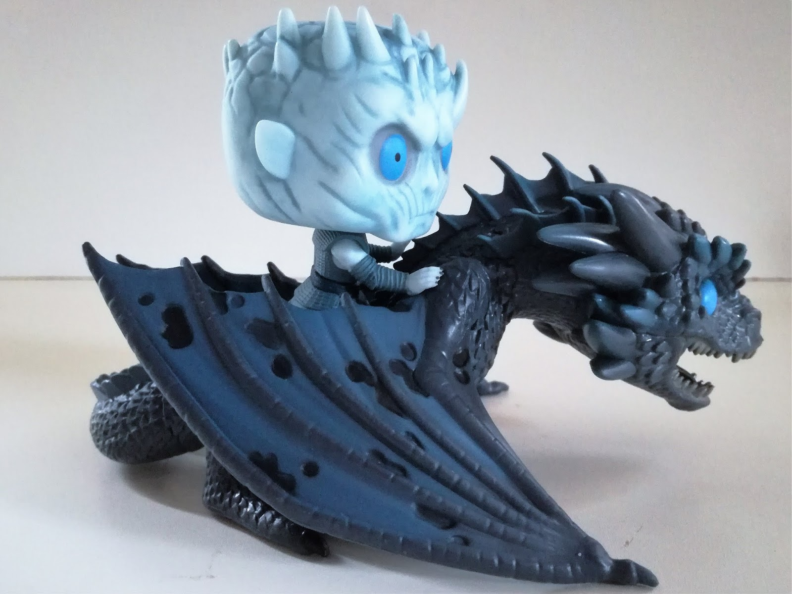 Game Of Thrones Night King Icy Viserion Funko Pop 58 Bott Bvs Aquaman Blue Ie Https Funkocom Searchqnight20kingfocuspop Rides Got