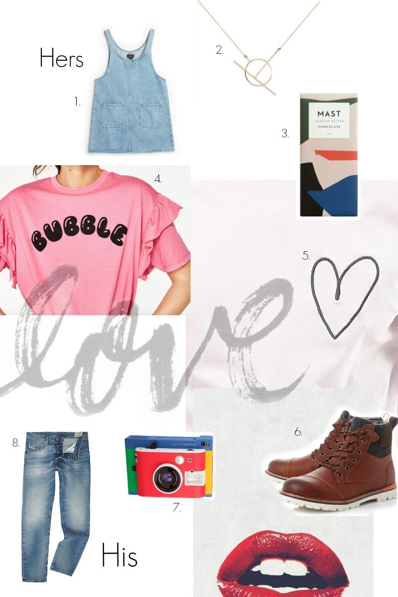 valentine clothes, valentines outfit, valentines day outfit, valentine style, valentines day outfit ideas, valentines day ideas, fashion, style,