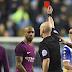 Wigan end Man City quadruple bid with Cup shock