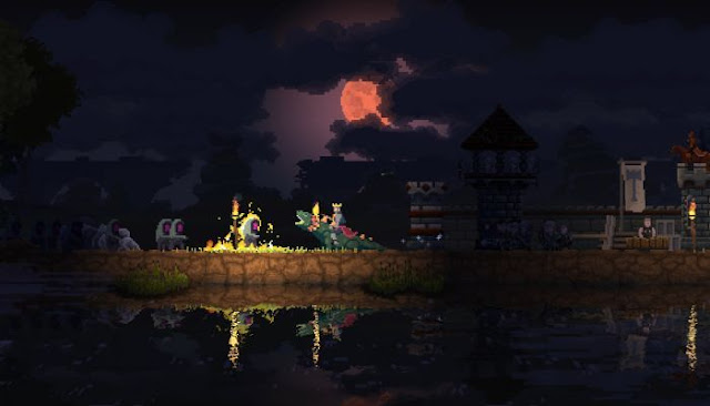 Kingdom Two Crowns Free Download PC Game Cracked in Direct Link and Torrent. Kingdom Two Crowns – In Kingdom Two Crowns, players must work in the brand-new solo or co-op campaign mode to build their kingdom and secure it from the threat of the Greed…..