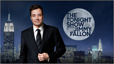 the_tonight_show_starring_jimmy_fallon_internship