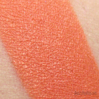 Makeup Forever Artist Shadow S-748 Swatch